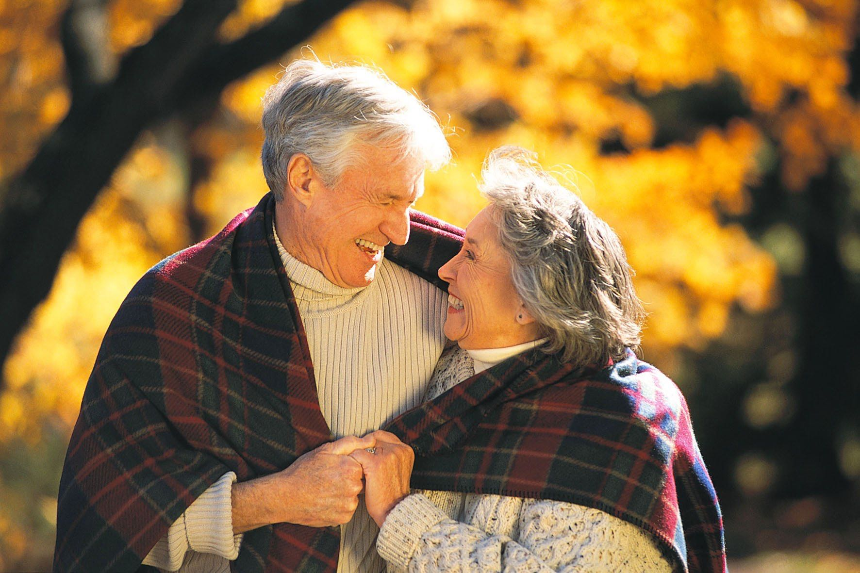 Дом престарелых лучший дом престарелых таганрог адрес