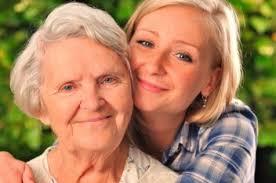 Частный дом престарелых полтава частные дома для престарелых в москве
