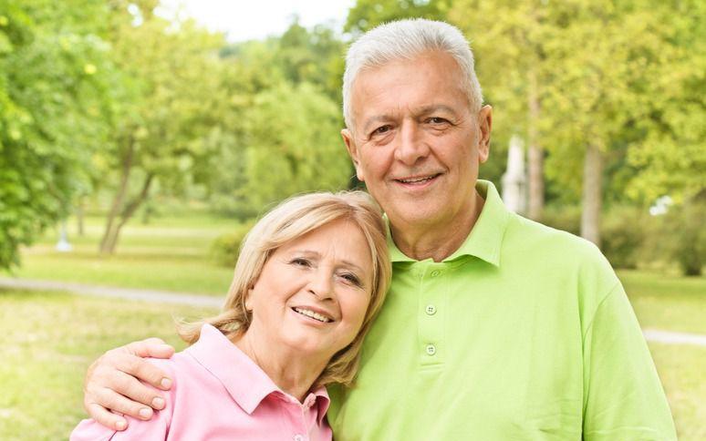 Картинки по запросу Дом престарелых «Счастливая старость»- идеальное место для вашего возрастного родственника