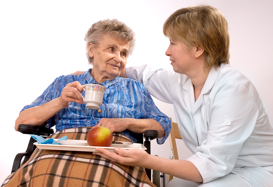 Дом для престарелых полтава пансионат для престарелых радуга мамин дом челябинск