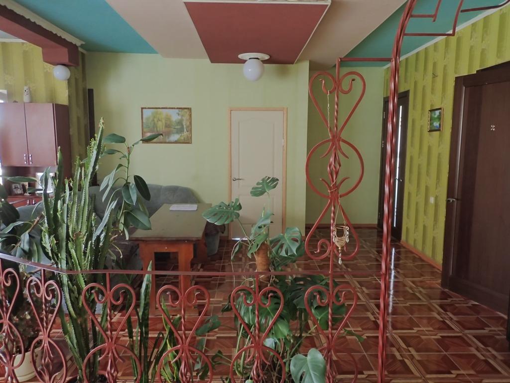 Адреса домов для престарелых в харьковской области хельсинский дом престарелых