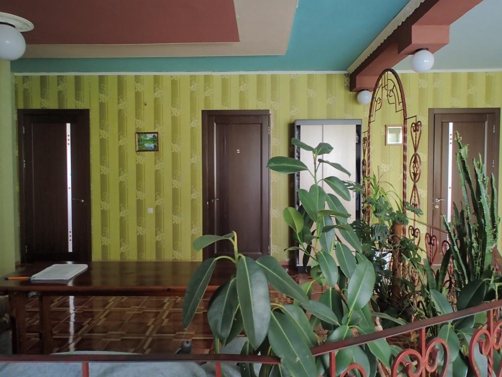 Как оформиться в дом престарелых харьков пансионат для пожилых серпуховский район