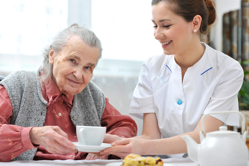 Пансионат для пожилых людей украина дома престарелых твери